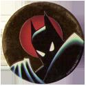World POG Federation (WPF) > Avimage > Batman 016-Batman-(gold).