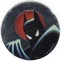 World POG Federation (WPF) > Avimage > Batman 016-Batman-(silver).