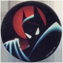World POG Federation (WPF) > Avimage > Batman 017-Batman.
