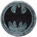 World POG Federation (WPF) > Avimage > Batman 018-Batman-logo-(holographic-circles).