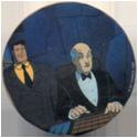 World POG Federation (WPF) > Avimage > Batman 019-Bruce-Wayne-and-Alfred.