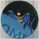 World POG Federation (WPF) > Avimage > Batman 021-Batman.