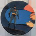 World POG Federation (WPF) > Avimage > Batman 022-Batman.