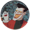 World POG Federation (WPF) > Avimage > Batman 024-The-Joker-with-sock-puppet-(holographic-circles).