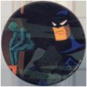 World POG Federation (WPF) > Avimage > Batman 025-Batman.
