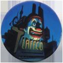 World POG Federation (WPF) > Avimage > Batman 026-Laffco.