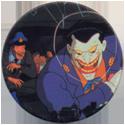 World POG Federation (WPF) > Avimage > Batman 027-The-Joker.