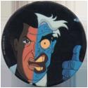 World POG Federation (WPF) > Avimage > Batman 029-Two-Face.