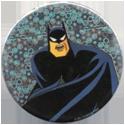 World POG Federation (WPF) > Avimage > Batman 030-Batman-(holographic-circles).