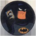 World POG Federation (WPF) > Avimage > Batman 031-Batman.