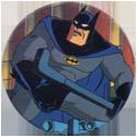 World POG Federation (WPF) > Avimage > Batman 034-Batman-with-pipe.