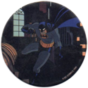 World POG Federation (WPF) > Avimage > Batman 035-Batman.