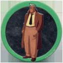 World POG Federation (WPF) > Avimage > Batman 037-Chief-Commissioner-Gordon-(silver).