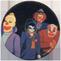 World POG Federation (WPF) > Avimage > Batman 038-The-Joker-and-goons.
