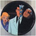 World POG Federation (WPF) > Avimage > Batman 039-Two-Face.