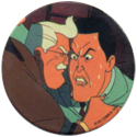 World POG Federation (WPF) > Avimage > Batman 040-Chief-Commissioner-Gordon.