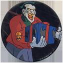 World POG Federation (WPF) > Avimage > Batman 041-The-Joker.