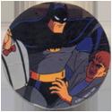World POG Federation (WPF) > Avimage > Batman 042-Batman-vs-goons.