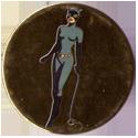 World POG Federation (WPF) > Avimage > Batman 044-Catwoman-(gold).
