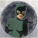 World POG Federation (WPF) > Avimage > Batman 045-Catwoman-(silver).