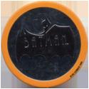 World POG Federation (WPF) > Avimage > Batman 047-Batman-The-Animated-Series-logo-(silver).