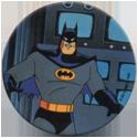 World POG Federation (WPF) > Avimage > Batman 048-Batman.