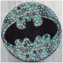 World POG Federation (WPF) > Avimage > Batman 049-Bat-symbol-(holographic-circles).