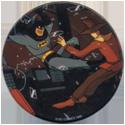World POG Federation (WPF) > Avimage > Batman 051-Batman-vs-The-Scarecrow.