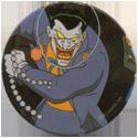 World POG Federation (WPF) > Avimage > Batman 053-Joker-stealing-jewels.