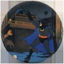 World POG Federation (WPF) > Avimage > Batman 054-Batman.