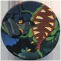 World POG Federation (WPF) > Avimage > Batman 055-Batman-vs-Giant-Venus-Fly-Trap.