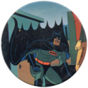 World POG Federation (WPF) > Avimage > Batman 057-Batman.
