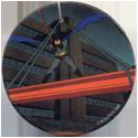 World POG Federation (WPF) > Avimage > Batman 059-Batman-on-girder.