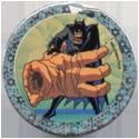 World POG Federation (WPF) > Avimage > Batman 061-Batman-vs-Clayface-(holographic-circles).