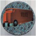 World POG Federation (WPF) > Avimage > Batman 063-Armoured-police-van.