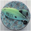 World POG Federation (WPF) > Avimage > Batman 064-Police-blimp.