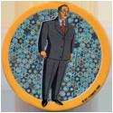 World POG Federation (WPF) > Avimage > Batman 065-Mayor-Hamilton-Hill-(holographic-circles).
