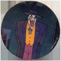 World POG Federation (WPF) > Avimage > Batman 066-The-Joker.