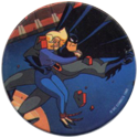 World POG Federation (WPF) > Avimage > Batman 067-Batman-&-Selina-Kyle.