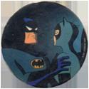 World POG Federation (WPF) > Avimage > Batman 070-Batman-&-Catwoman.