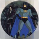 World POG Federation (WPF) > Avimage > Batman 073-Batman.