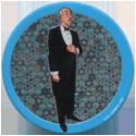 World POG Federation (WPF) > Avimage > Batman 074-Alfred-(holographic-circles).