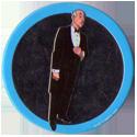 World POG Federation (WPF) > Avimage > Batman 074-Alfred-(silver).