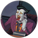 World POG Federation (WPF) > Avimage > Batman 075-The-Joker-on-the-phone.
