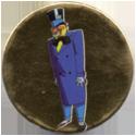 World POG Federation (WPF) > Avimage > Batman 076-The-Mad-Hatter-(gold).