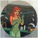 World POG Federation (WPF) > Avimage > Batman 077-Poison-Ivy.