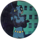 World POG Federation (WPF) > Avimage > Batman 078-Catwoman.