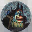 World POG Federation (WPF) > Avimage > Batman 079-Laffco.