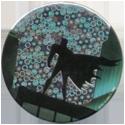 World POG Federation (WPF) > Avimage > Batman 080-Batman-silhouette-(holographic-circles).