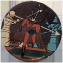 World POG Federation (WPF) > Avimage > Batman 083-Batman.